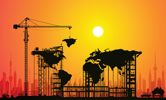 title='分布式光纤传感在土木和工业建筑应用'