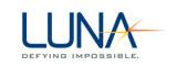 LUNA公司官网